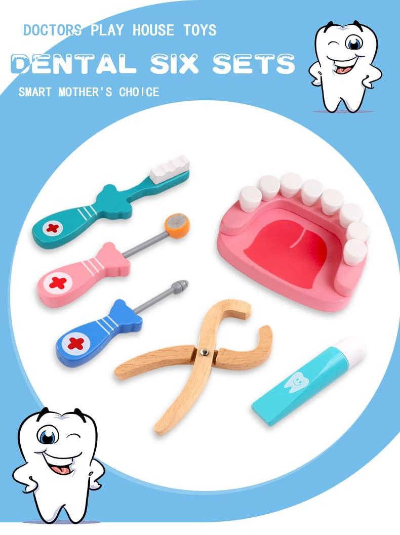 toys for kids best