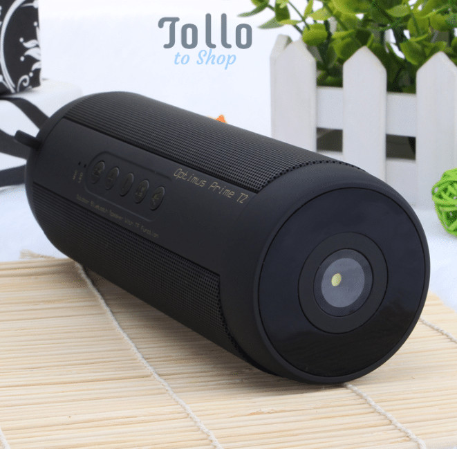 best portable speaker aliexpress