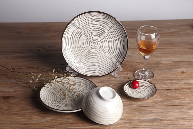 cheap homewares online