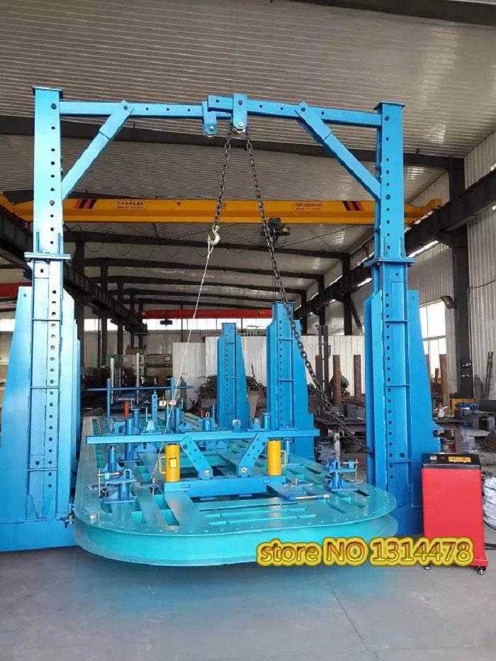 big machine aliexpress