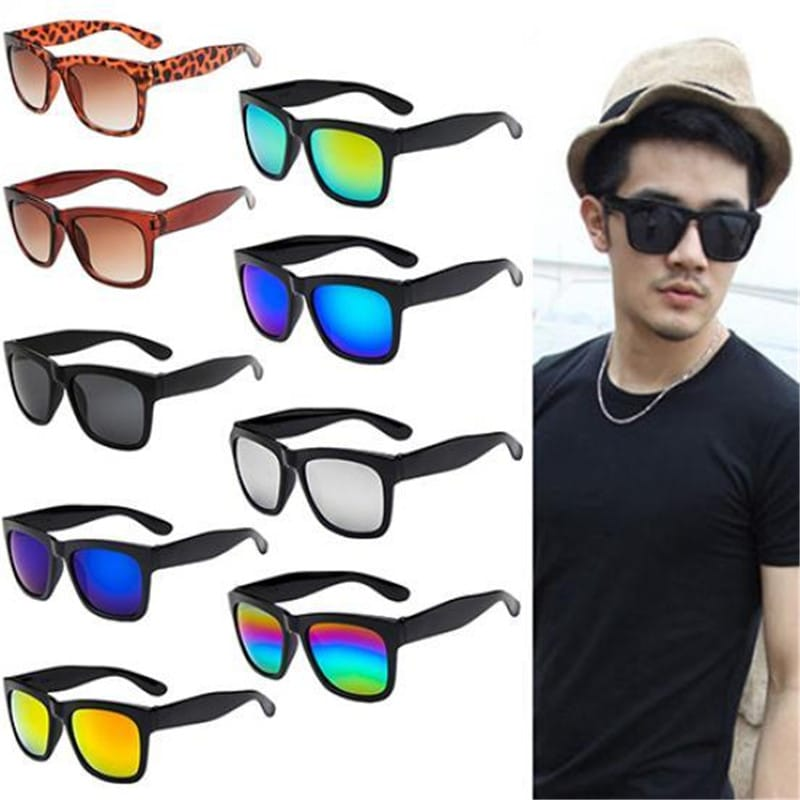 cheap sunglasses aliexpress