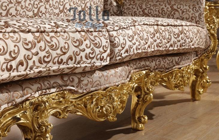 expensive sofa set aliexpress