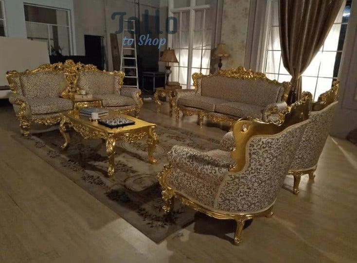 sofa set aliexpress