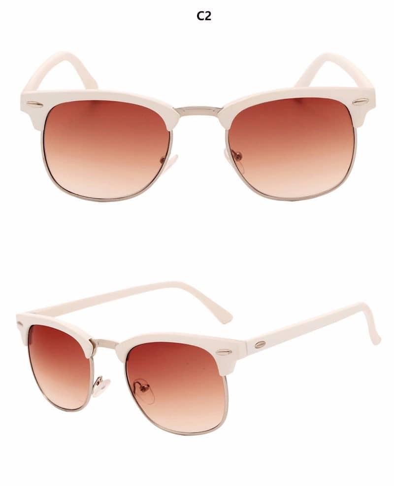 best sunglasses cheap