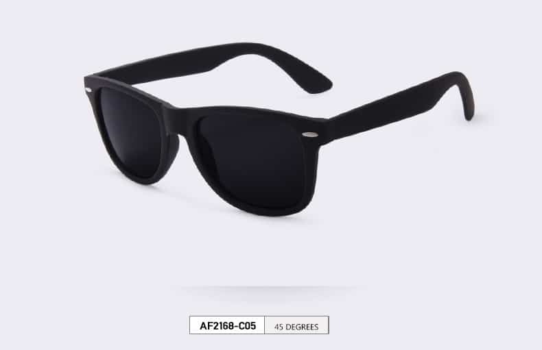 chinese sunglass for wholesale