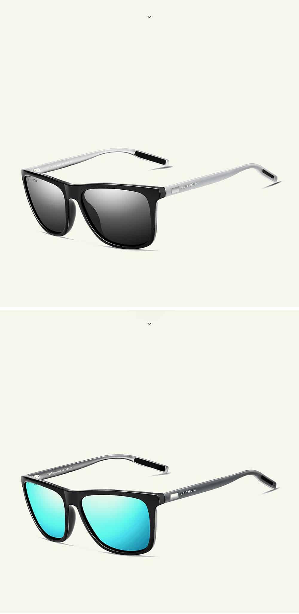 high quality replica sunglasses aliexpress