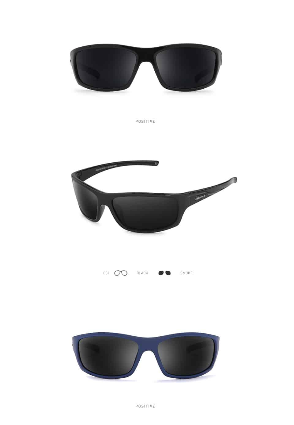 men sunglasses best