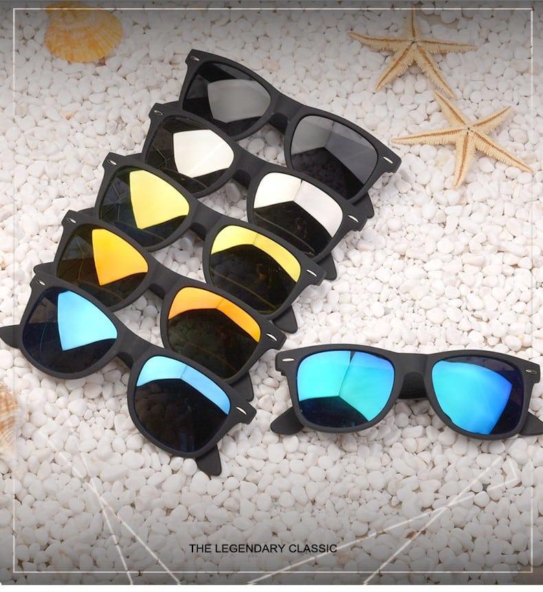 men sunglasses for sale