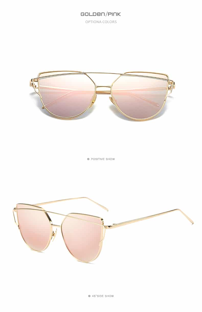 0770a0e877 Top 10 Sunglasses from China for Wholesale or Dropship