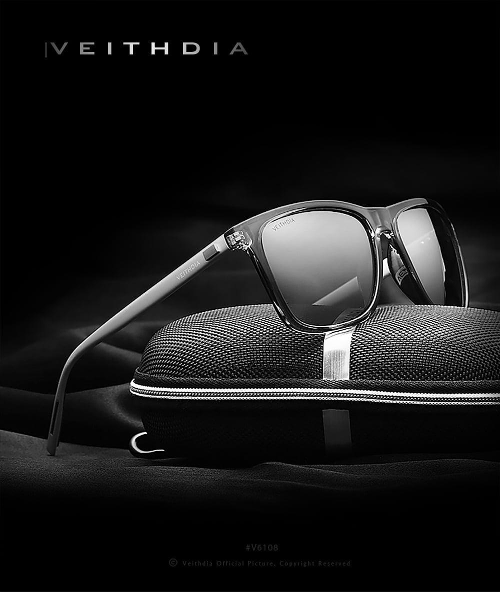 high quality replica sunglasses