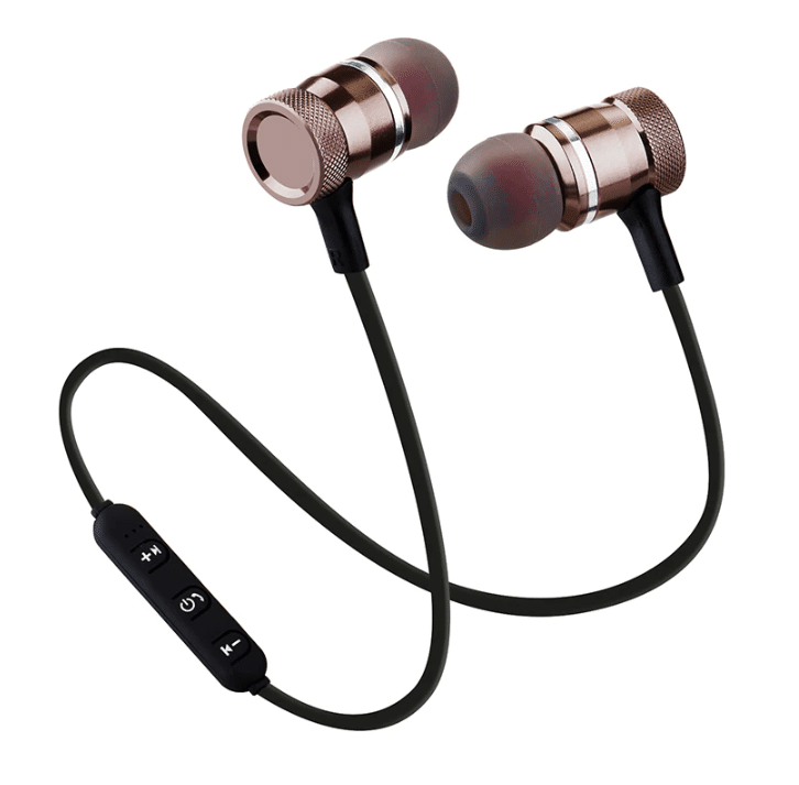 quality earphone aliexpress