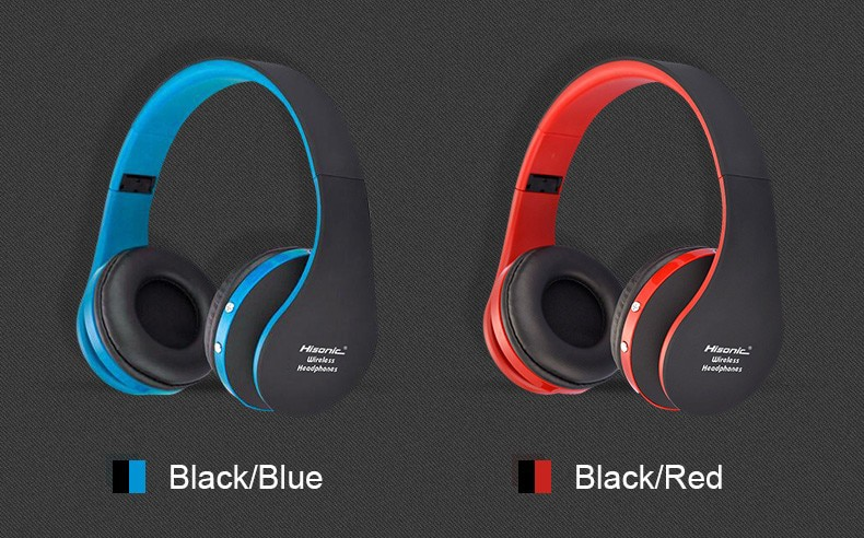 headset affordable bluetooth