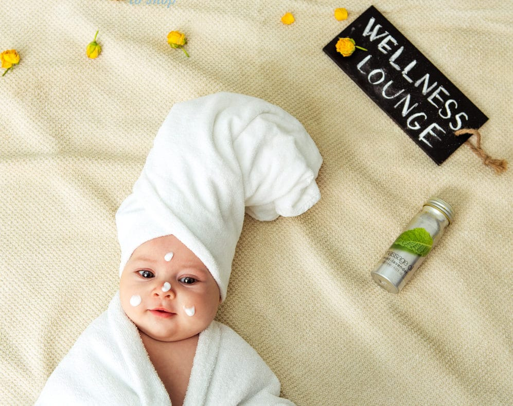 172b36f82431 Top 10 Baby Products on Aliexpress