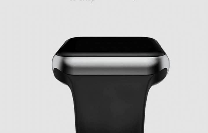 best fake apple watch