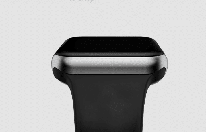 best fake apple watch