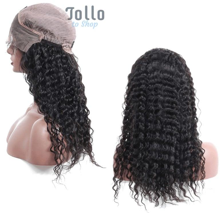 best human hair wigs aliexpress