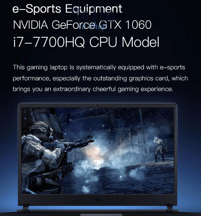 gamer laptop aliexpress