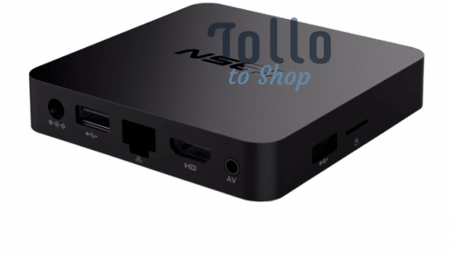 Best CHEAP Android TV Box 2019