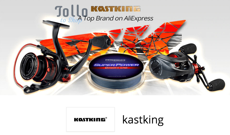 best fishing equipment stores aliexpress
