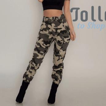 Girl latest fashion wear
