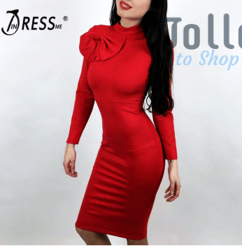 fashion aliexpress