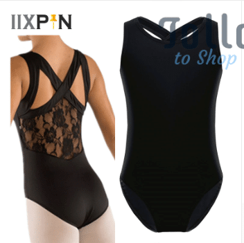 Body suits for girl