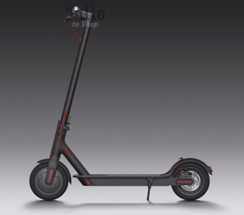 xiaomi scooter aliexpress