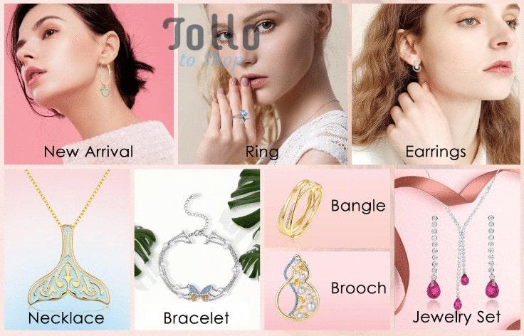 best jewelry sellers on aliexpress