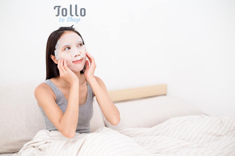 best face masks aliexpress review