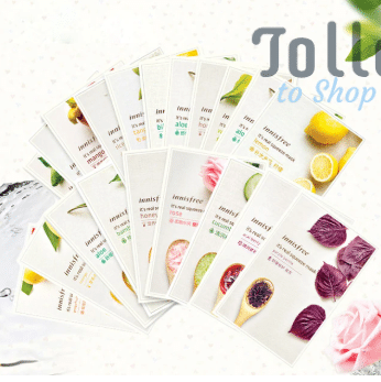 best korean face mask sheets aliexpress