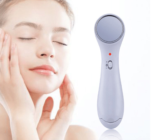 face massager aliexpress