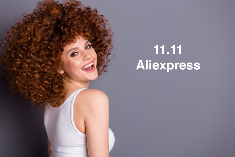 single day aliexpress 2019