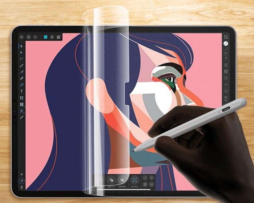 best ipad accessories aliexpress