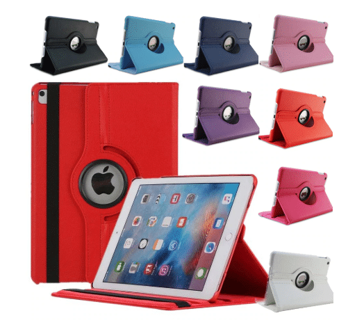 cheap ipad cover