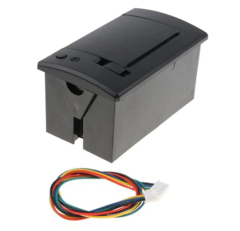 thermal printer aliexpress