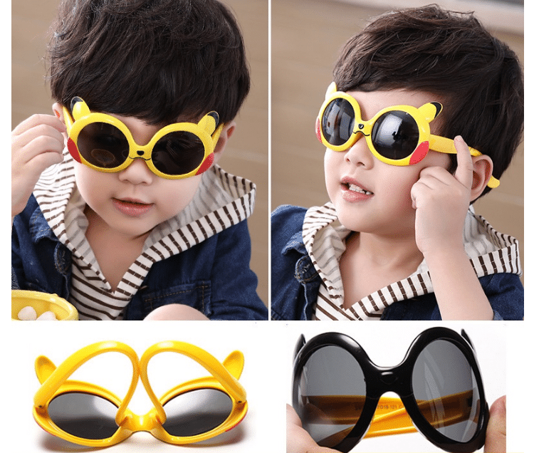 kids sunglasses aliexpress