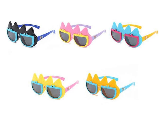 sunglasses for babies aliexpress