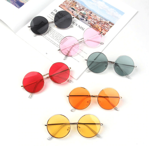 sunglasses for tweens
