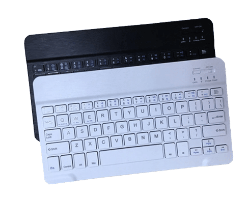 keyboard for ipad