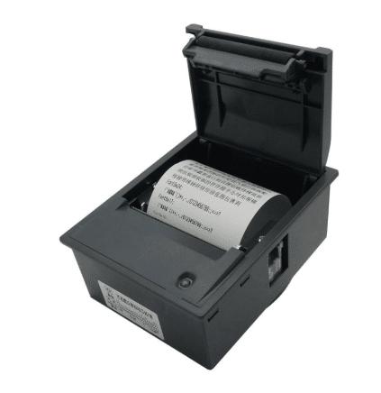 cheap thermal printer