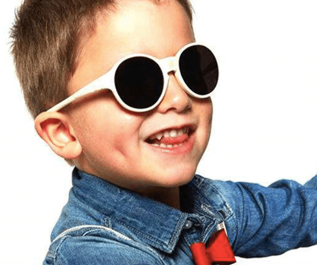 best sunglasses for tweens