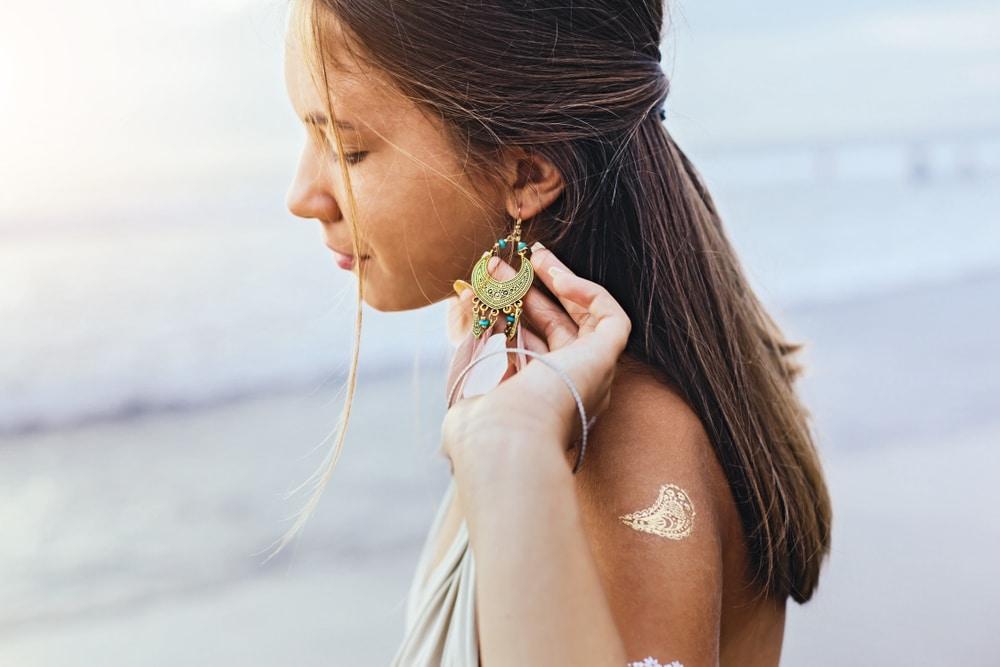 aliexpress jewelry review