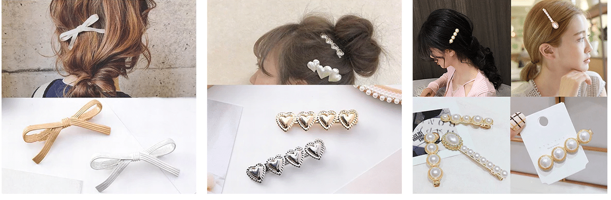 top picks for korean accessories aliexpress