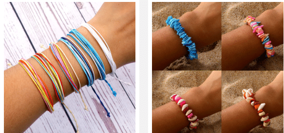cheap teenage jewelry aliexpress