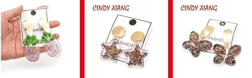 top seller for brooches aliexpress