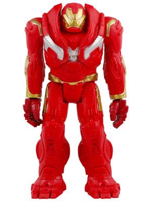 marvel toys action figures aliexpress