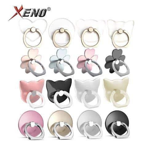 xeno ring holder