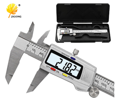aliexpress measuring tools