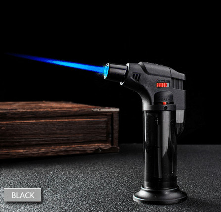 butane lighter tool torch aliexpress