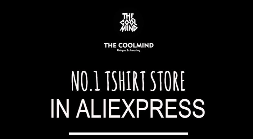 men wear aliexpress